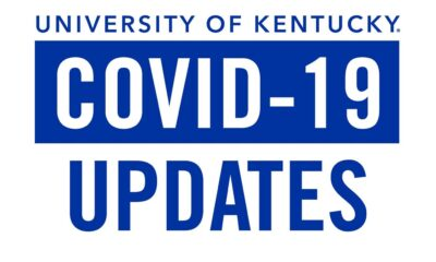 UK Athletics COVID