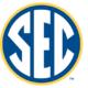 SEC Attendance