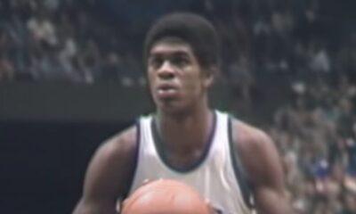 Dwight Anderson