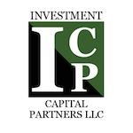 Investment Capital Partners – Kansas City