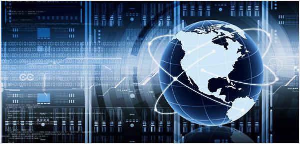 global_tech