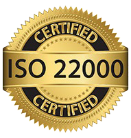 iso-22000-2005-certified