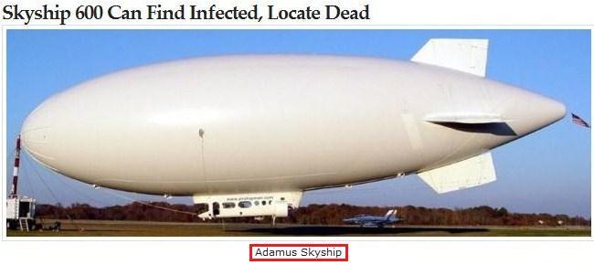 adamskyship