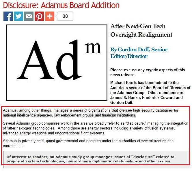 adamusboard
