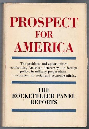 prospectforamerica