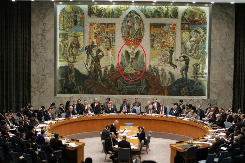 The-UN-Security-Council-in-session