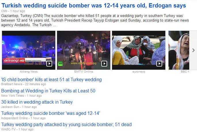 turkeybombing