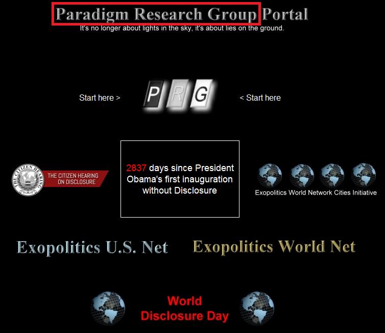 prgwebsite