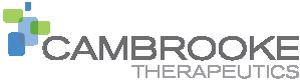 cambrooketherapeutics