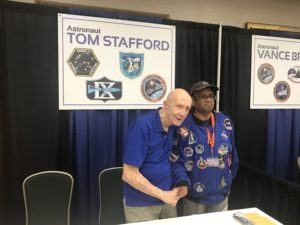 with-astronaut-tom-stafford