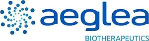 LOGO-AEGLEA-RGB_small