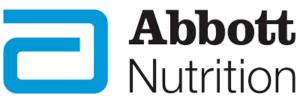 AbbottNutrition
