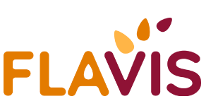 logo_flavis_fx