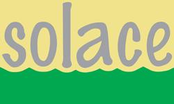 solace-nutrition-logo