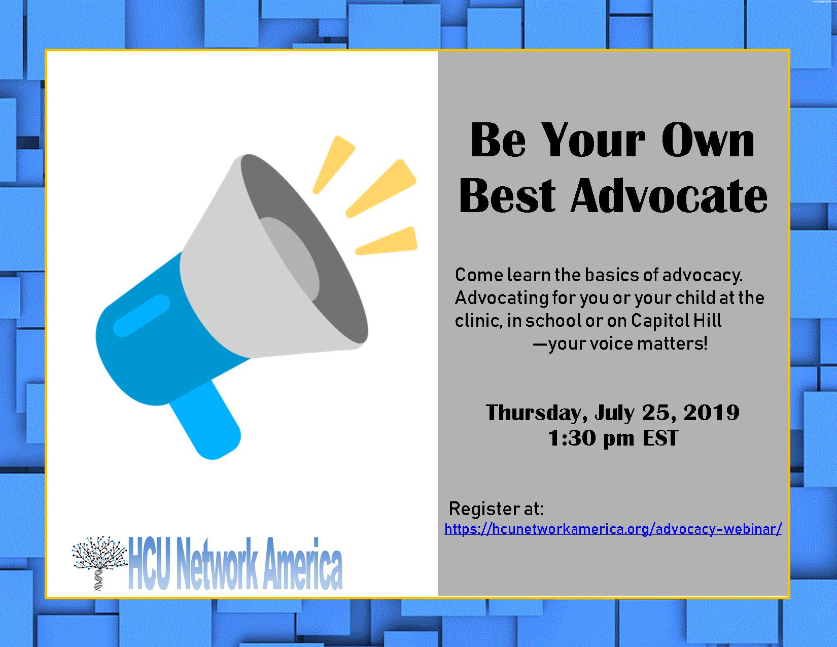 AdvocacyWebinar