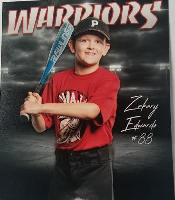 zak_baseball
