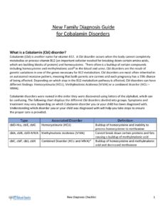 New Family Diagnosis Checklist Final_Page_1