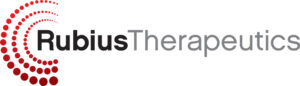 Rubius_Logo