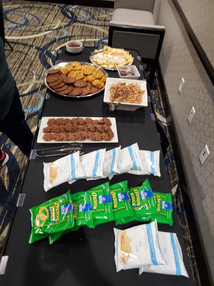 Saturday_Lunch_sides_dessert
