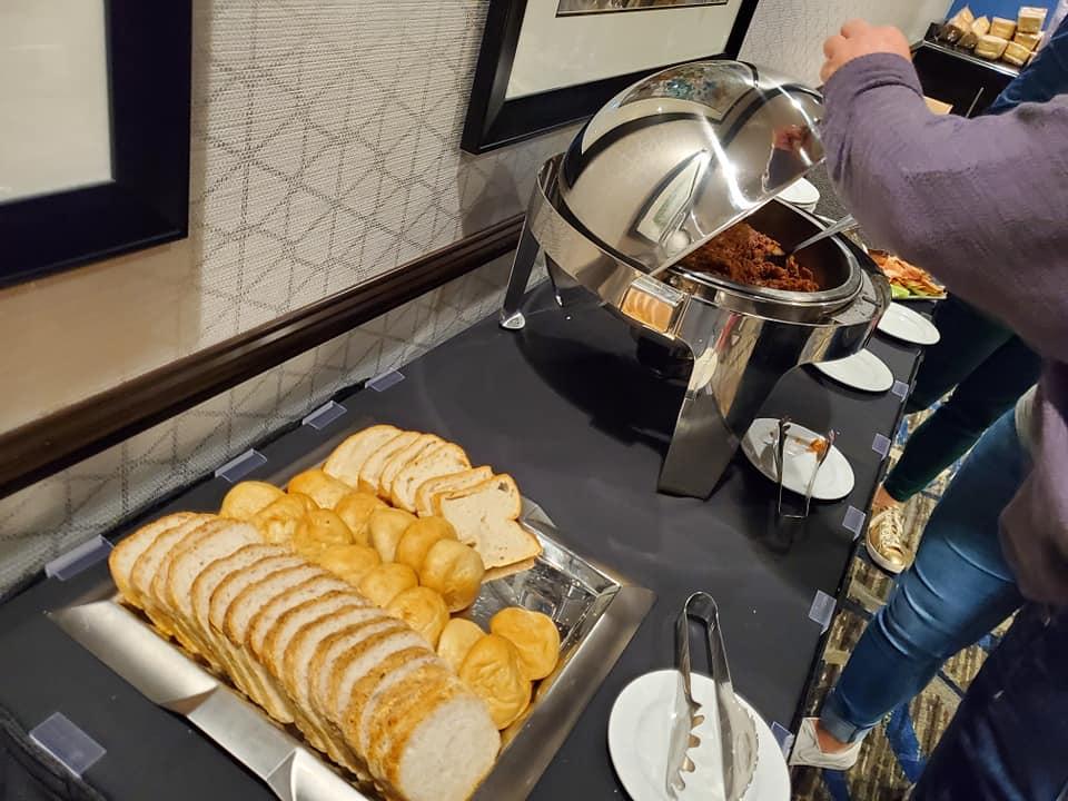 Saturday_lunch_bread_jackfruit