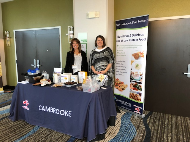 cambrooke_table