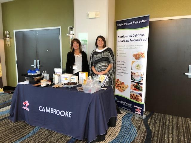 cambrooke_table