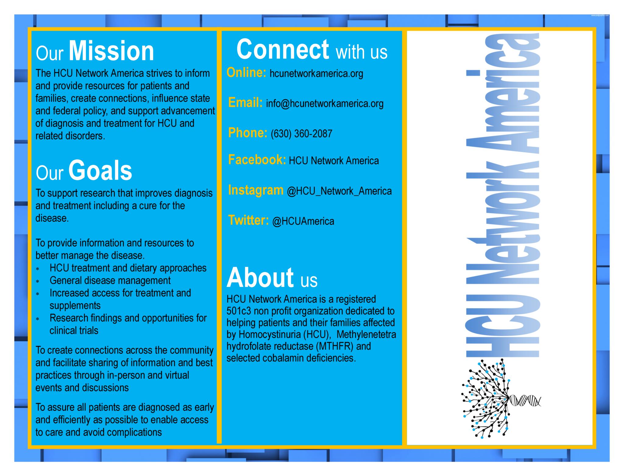 HCUNA_Brochure_2020_Page_1