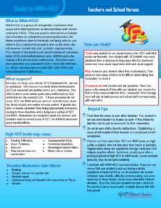 HCU_Educators_Guide_mma_and_hcu