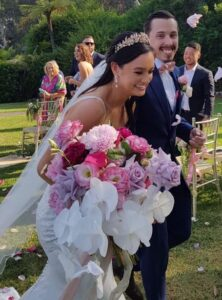 Jake_Australia_wedding