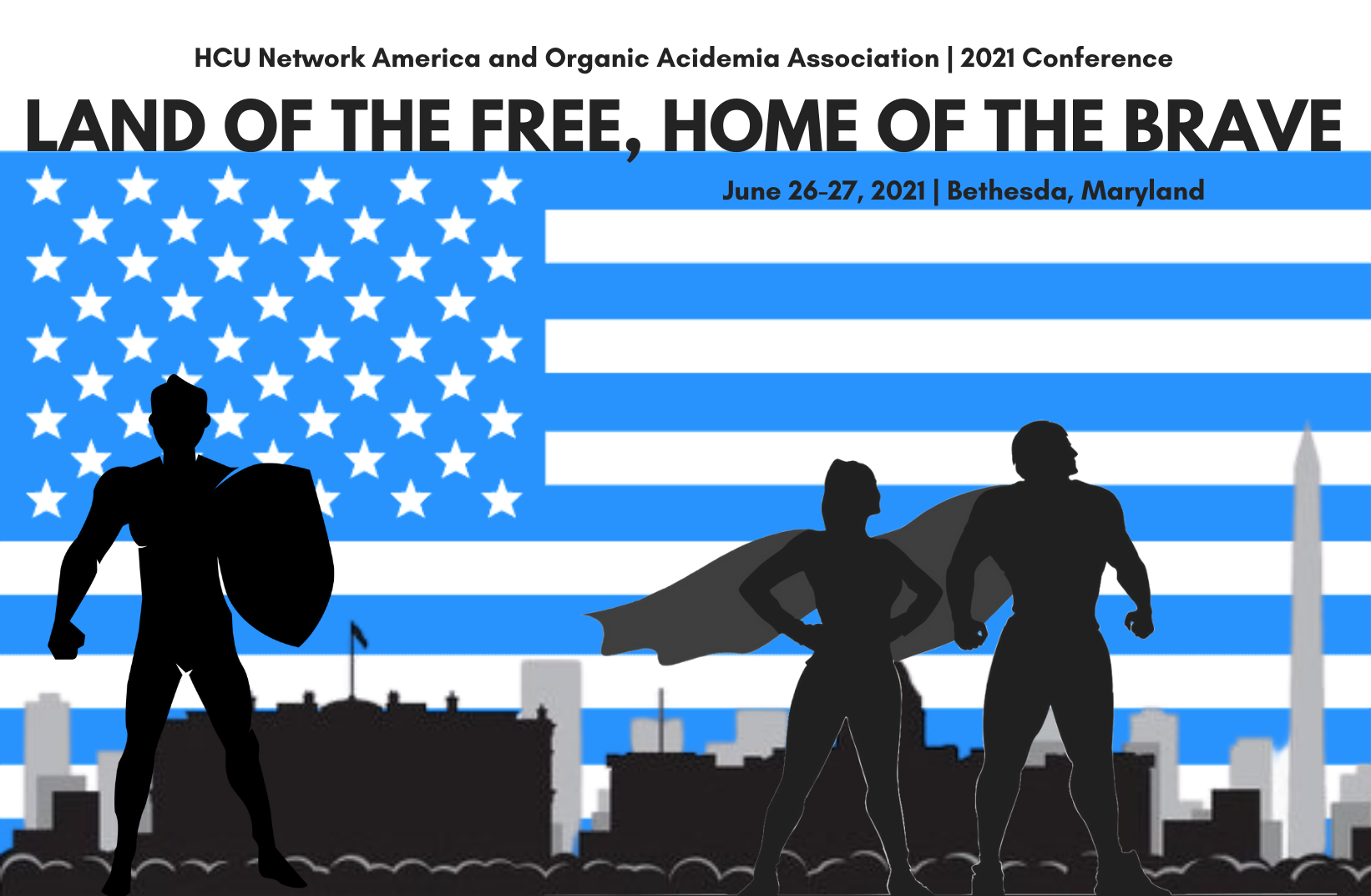 Save_the_date_2021_conference_official_no_link