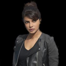 Nalini (Priyanka Chopra)