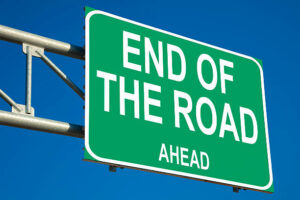 End of the road for earlier versions of Sage 50