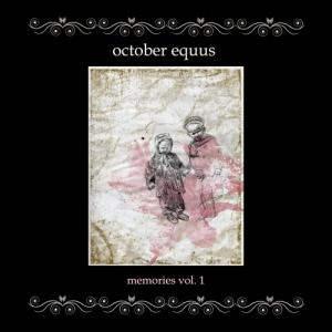 RIO – Rock – oposición – progresivo – October Equus- Memories