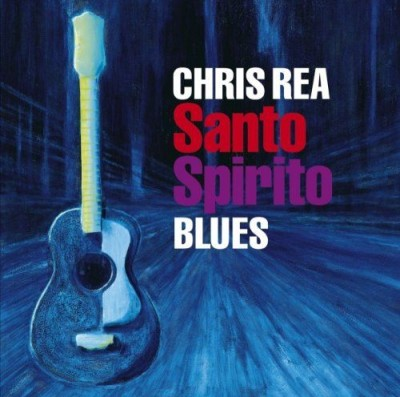 chris rea-santo spirito blues