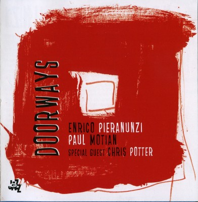 pieranunzi:motian-doorways