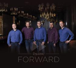 djabe_forward_cd