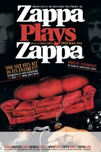 Dweezil_Zappa-0