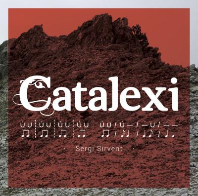 catalexi