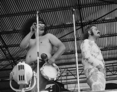frank zappa bath-70-flo-eddie