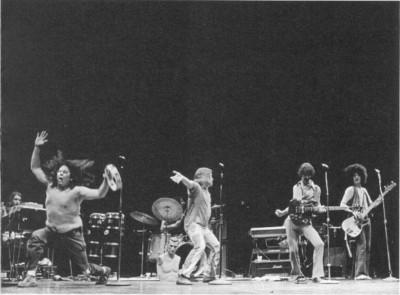 frank zappa-mothers-tyrone