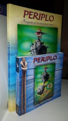pack-periplo_orig