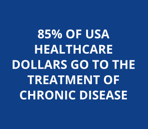 Care Vitality - Chronic Disease