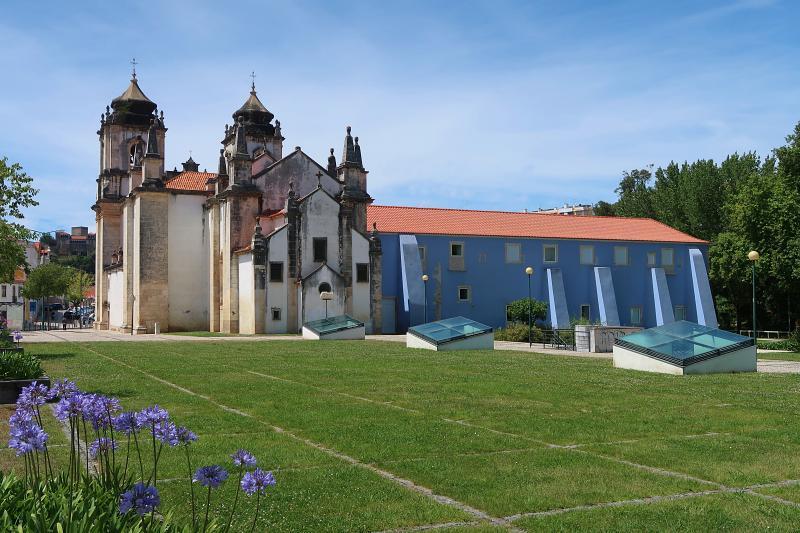 Leiria Museum