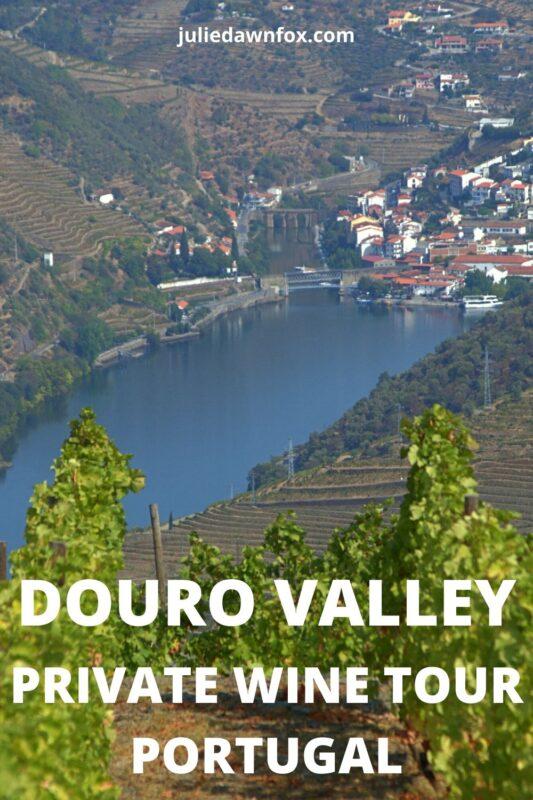 Douro river. Private Wine Tours, Douro Valley.