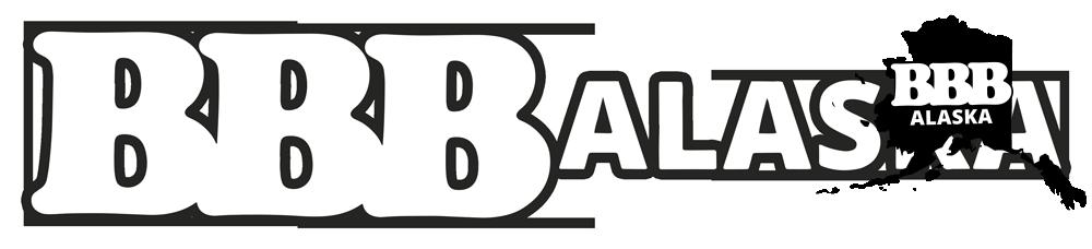 BBBAlaska.com