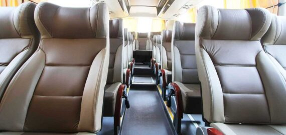 Sewa Bus Pariwisata Jakartarentbus