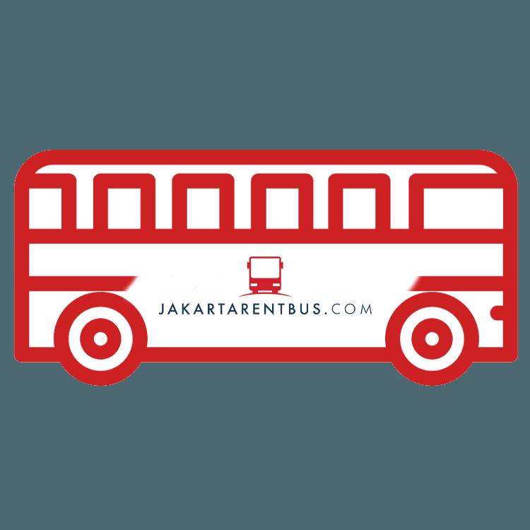 Sewa Bus Event