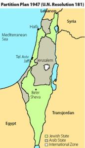 map-partitionplan1947
