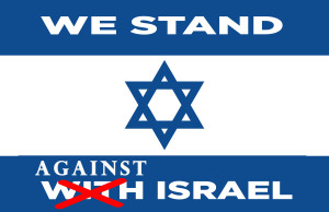We_stand_with_Israel