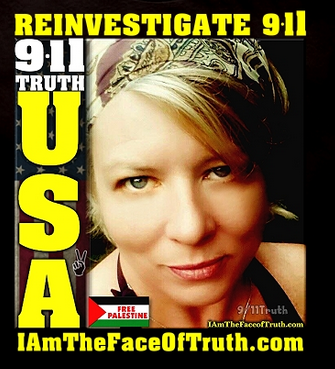 truth 9/11